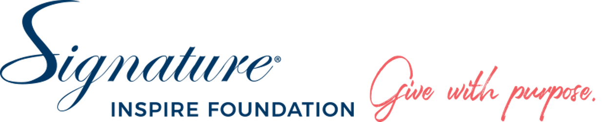 Signature Inspire Foundation | Compassion Fund
